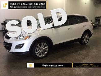 2012 Mazda CX-9 Grand Touring | Plano, TX | First Car Automotive Group in Plano, Dallas, Allen, McKinney TX