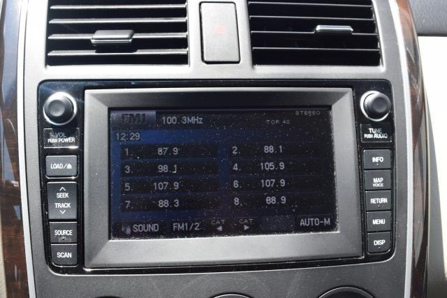 2012 Mazda CX-9 Grand Touring Richmond Hill, New York 16