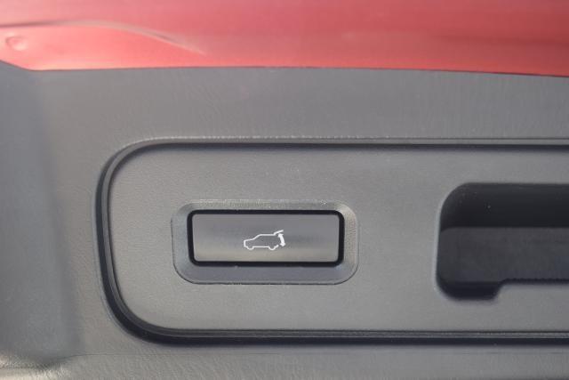 2012 Mazda CX-9 Grand Touring Richmond Hill, New York 21