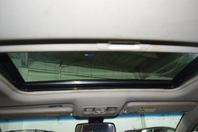 2012 Mazda CX-9 Grand Touring Richmond Hill, New York 11