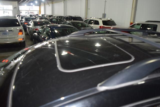 2012 Mazda CX-9 Grand Touring Richmond Hill, New York 12