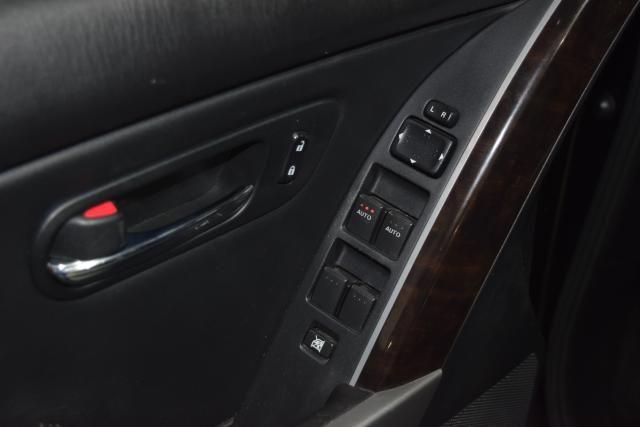 2012 Mazda CX-9 Grand Touring Richmond Hill, New York 14