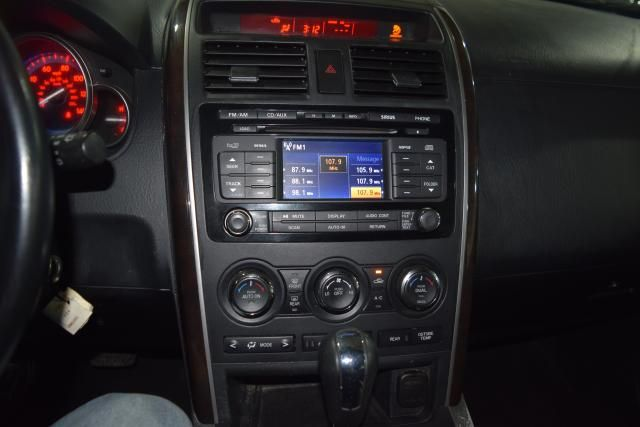 2012 Mazda CX-9 Grand Touring Richmond Hill, New York 17