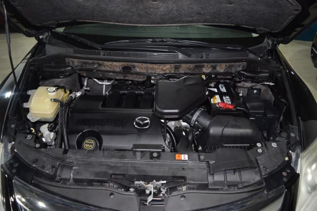 2012 Mazda CX-9 Grand Touring Richmond Hill, New York 18