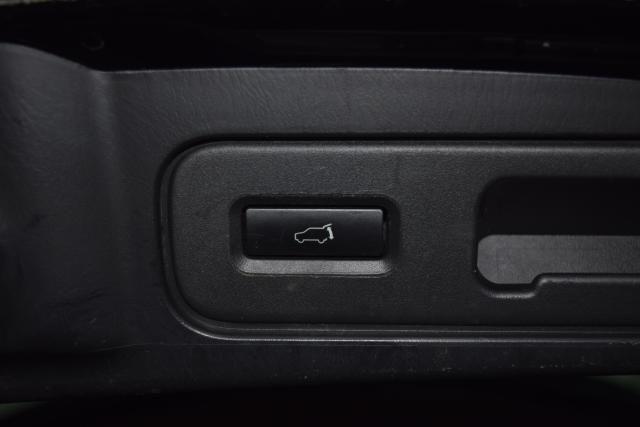 2012 Mazda CX-9 Grand Touring Richmond Hill, New York 5