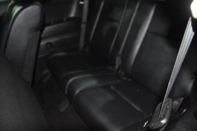 2012 Mazda CX-9 Grand Touring Richmond Hill, New York 7