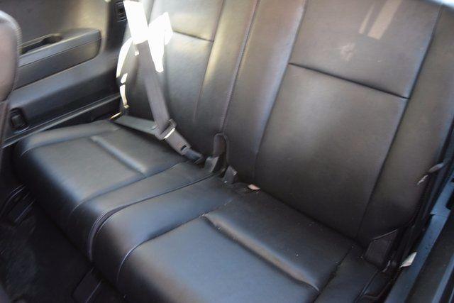 2012 Mazda CX-9 Touring Richmond Hill, New York 7