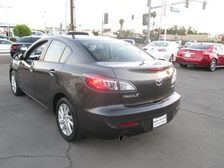 2012 Mazda Mazda3 i Grand Touring Costa Mesa, California 5