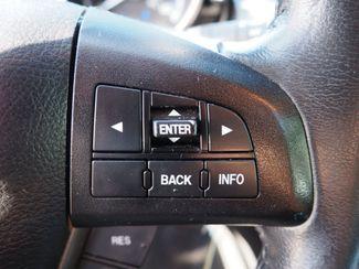 2012 Mazda Mazda3 s Touring Englewood, CO 14