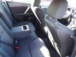 2012 Mazda Mazda3 s Touring Englewood, CO 7