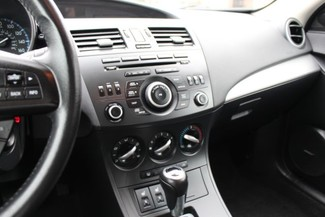 2012 Mazda Mazda3 i Grand Touring LINDON, UT 16
