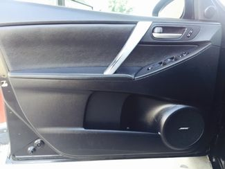 2012 Mazda Mazda3 i Grand Touring LINDON, UT 10