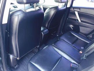 2012 Mazda Mazda3 i Grand Touring LINDON, UT 11