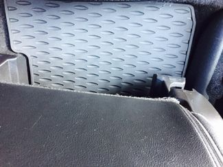 2012 Mazda Mazda3 i Grand Touring LINDON, UT 13