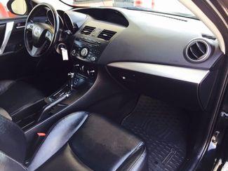 2012 Mazda Mazda3 i Grand Touring LINDON, UT 15