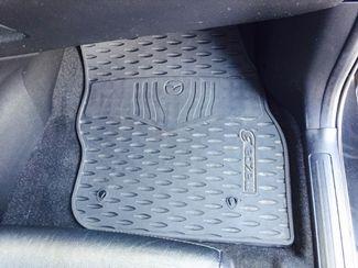 2012 Mazda Mazda3 i Grand Touring LINDON, UT 17