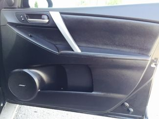 2012 Mazda Mazda3 i Grand Touring LINDON, UT 18