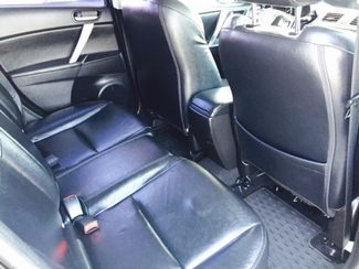 2012 Mazda Mazda3 i Grand Touring LINDON, UT 19