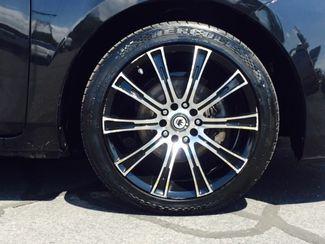 2012 Mazda Mazda3 i Grand Touring LINDON, UT 6