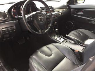 2012 Mazda Mazda3 i Touring LINDON, UT 10