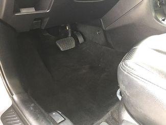 2012 Mazda Mazda3 i Touring LINDON, UT 12