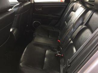 2012 Mazda Mazda3 i Touring LINDON, UT 15