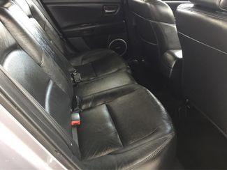 2012 Mazda Mazda3 i Touring LINDON, UT 17