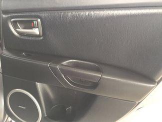 2012 Mazda Mazda3 i Touring LINDON, UT 18
