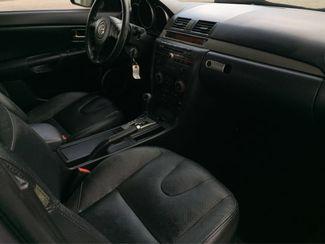 2012 Mazda Mazda3 i Touring LINDON, UT 19