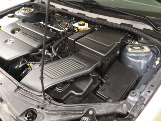 2012 Mazda Mazda3 i Touring LINDON, UT 25