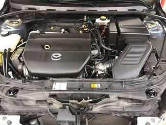 2012 Mazda Mazda3 i Touring LINDON, UT 26
