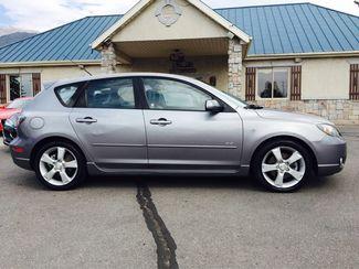 2012 Mazda Mazda3 i Touring LINDON, UT 6