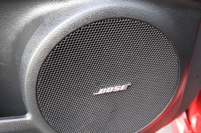 2012 Mazda Mazda3* MANUAL*TURBO* NAVI* BOSE* TECH* Mazdaspeed3 Touring* LANE DPRT* CMFRT* LOADED* Las Vegas, Nevada 9