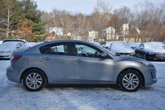 2012 Mazda Mazda3 i Touring Naugatuck, Connecticut 4