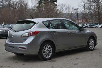 2012 Mazda Mazda3 i Touring Naugatuck, Connecticut 4