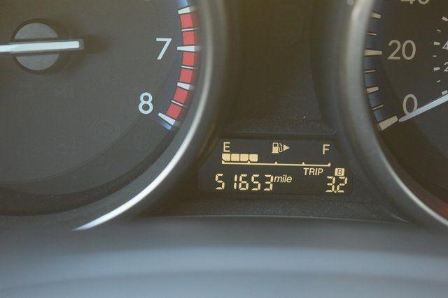 2012 Mazda Mazda3 i Touring Richmond Hill, New York 20