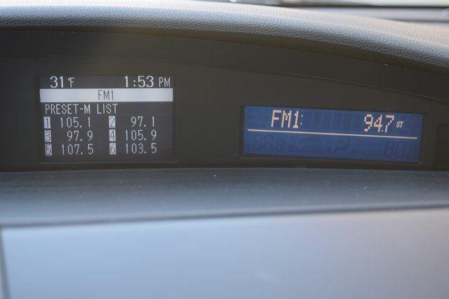 2012 Mazda Mazda3 i Touring Richmond Hill, New York 23