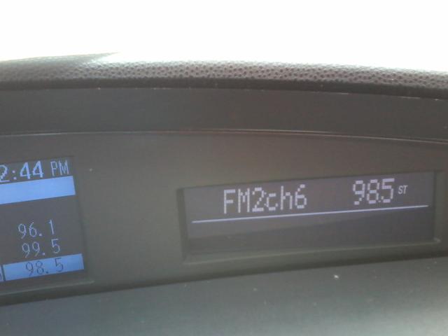 2012 Mazda Mazda3 i Touring San Antonio, Texas 16