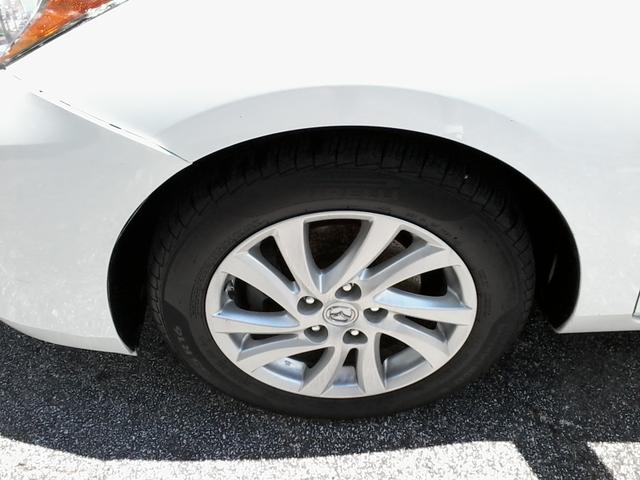 2012 Mazda Mazda3 i Touring San Antonio, Texas 19