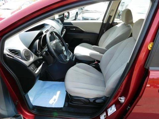 2012 Mazda Mazda5 Sport Ephrata, PA 10