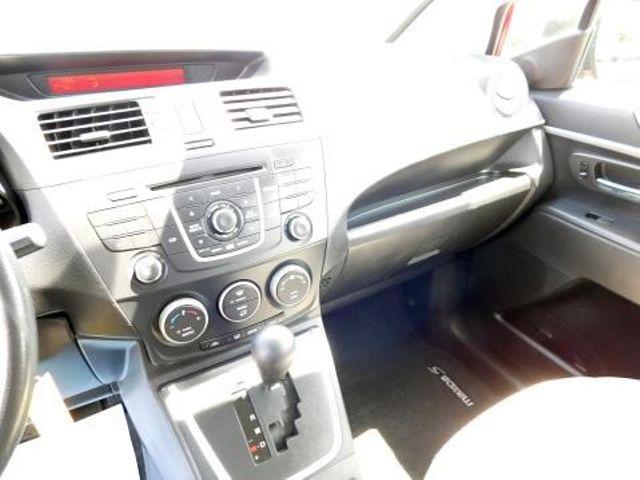 2012 Mazda Mazda5 Sport Ephrata, PA 13