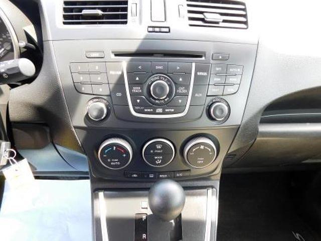 2012 Mazda Mazda5 Sport Ephrata, PA 14