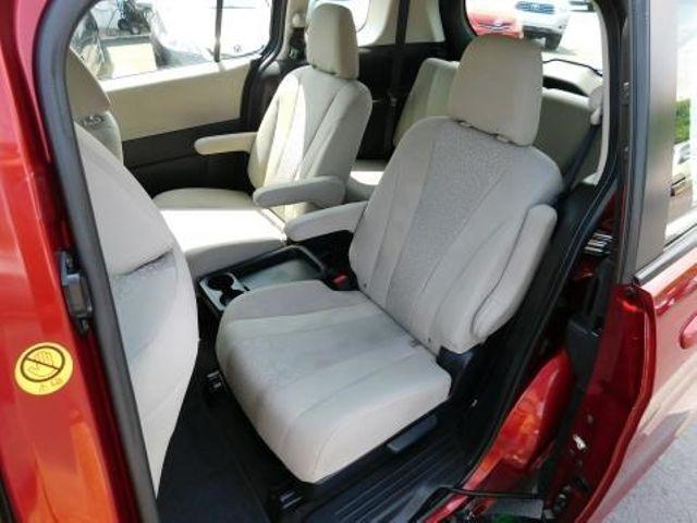 2012 Mazda Mazda5 Sport Ephrata, PA 15