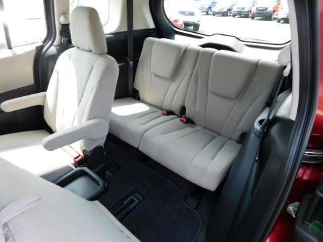 2012 Mazda Mazda5 Sport Ephrata, PA 16