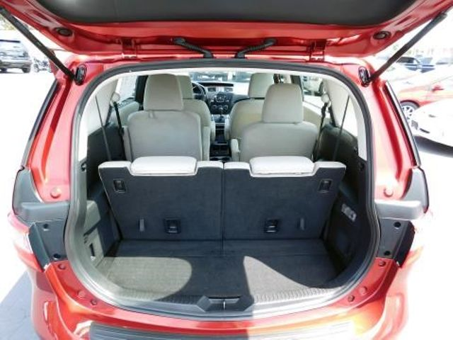 2012 Mazda Mazda5 Sport Ephrata, PA 17