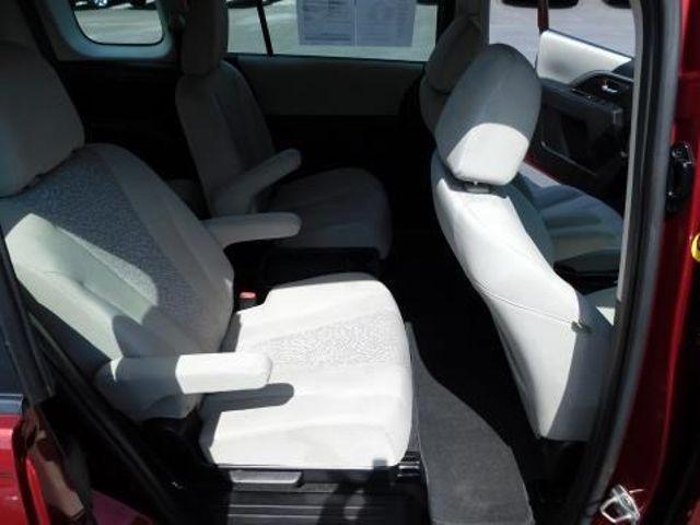 2012 Mazda Mazda5 Sport Ephrata, PA 18