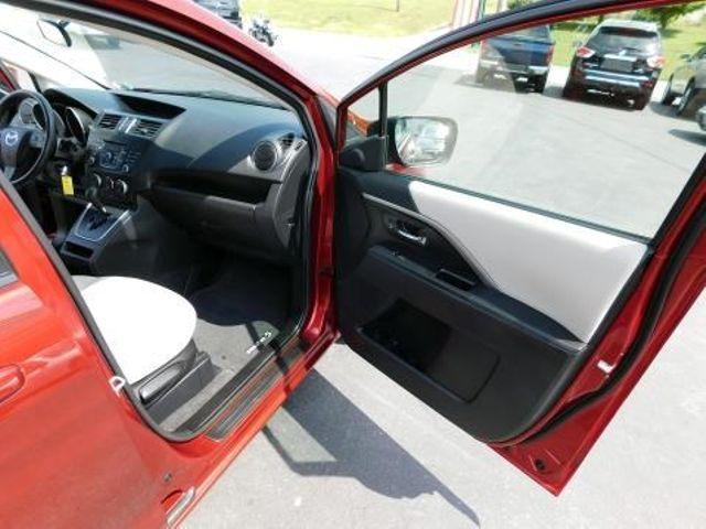 2012 Mazda Mazda5 Sport Ephrata, PA 19