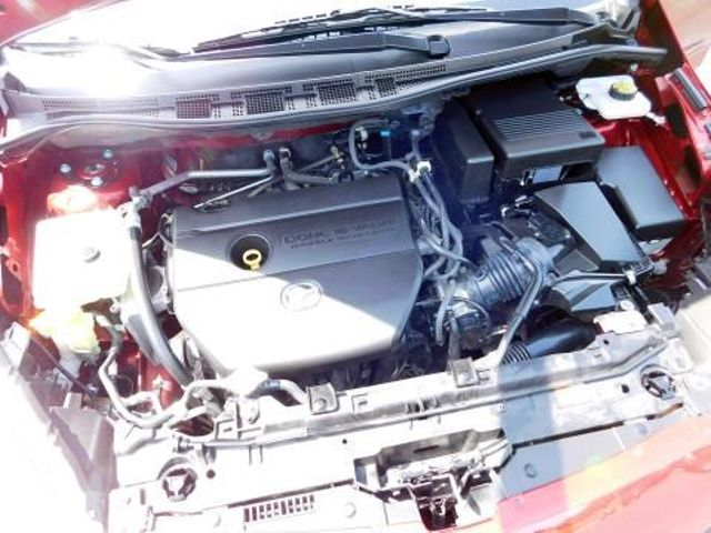 2012 Mazda Mazda5 Sport Ephrata, PA 21