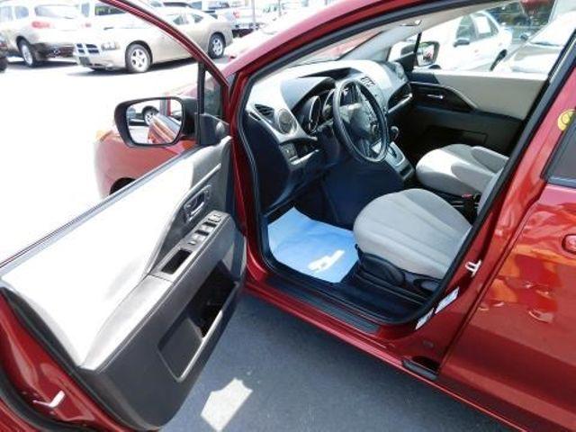 2012 Mazda Mazda5 Sport Ephrata, PA 9