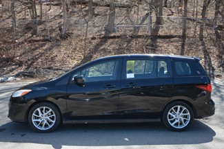 2012 Mazda Mazda5 Touring Naugatuck, Connecticut 3